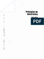 Principios de Electronic A Vi Edicion (Albert Paul Malvino)(2)