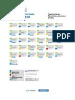 pg_malla_bogota_tecnologia_gestion_servicios_turisticos_v6_0.pdf