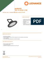 ZMP_2800377_HIGH_BAY_LED_200_W_6500_K_BK