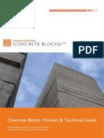 COL387799.pdf