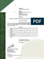 SV010-3-18.pdf