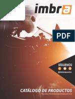 CATALOGO IMBRA 2019 pdf-1.pdf