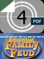 Family Feud 2016.pptx