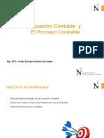 2 El Proceso Contable.pptx