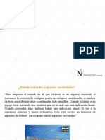 S1-espacio-vectorial.pptx