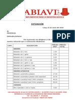 COTIZACIÓN-POR-MAYOR-PRECIOS-2020-4
