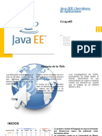 Java JEE.pptx