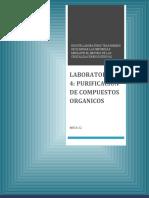 PURIFICACION_DE_COMPUESTOS_ORGANICOS.docx