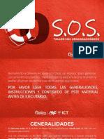 SOS TALLER MJC
