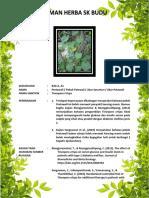 A1 PATAWALI.pdf