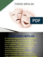 TRASTORNO BIPOLAR (1)