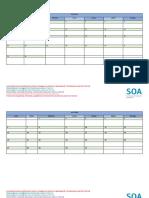 Plantila_Plan+actividades.docx