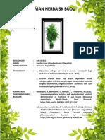 B16 PANDAN KAYU, PANDAN SERANI, DAUN SUJI.docx.pdf
