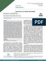 3 2018 jurnal.pdf