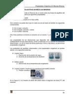 12-Propiedades_Coligativas