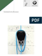 BMW i Wallbox_Руководство по установке.pdf