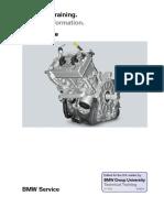108943_12_W20-Engine.pdf