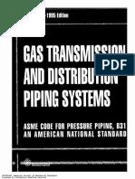 ANSI B31.8.pdf