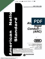ANSI C80-5