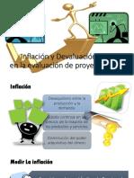 DPCH INFLACION Y DEVALUACION.pdf