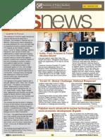 IPS News No.107
