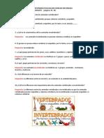 CUESTIONARIO EVALUACION CIENCIAS NATURALES word.odt