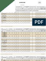 GuidelineFull.pdf