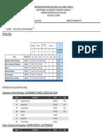 ReporteNotas-72622625 (6).pdf