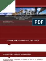 CLASE 7 G.C..pdf