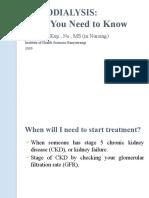 Hemodialisis 1 dan 2.pptx