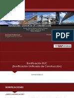 CLASE 5 G.C..pdf