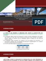 CLASE 6 G.C..pdf