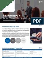 Competencias y estrategias pedagógicas.pdf