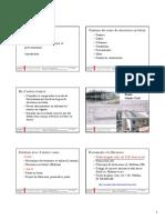 2004.10.18-Poutres.pdf