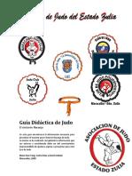 315933134-Guia-Del-Cinturon-Naranja.pdf