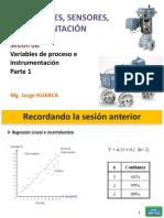 S06 - Variables de proceso - P1