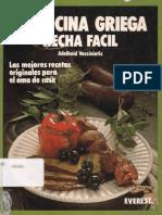 La cocina griega.pdf