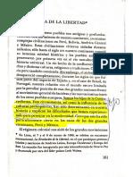 El Alba de La Libertad - Octavio Paz (1)