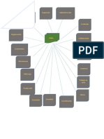 vasquez alba evolucionadministracion.pdf