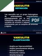 REUMA - VASCULITIS.pdf
