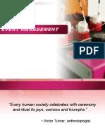1_Event-Management-Defined