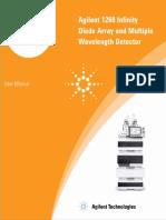 G1315-90015_DAD-MWD-CD_USR_EN