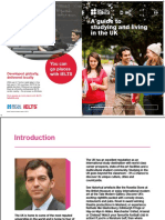 a_guide_to_studying_and_living_uk.pdf
