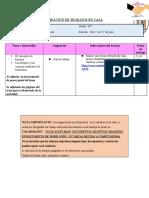 ASIGNACION_DE_TRABAJOS_EN_CASA_10_HISTORIA_DE_HONDURAS_d1629