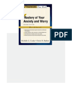 Mastery of Anxiety & Worry Complete Patient Workbook Edited 2020.pdf