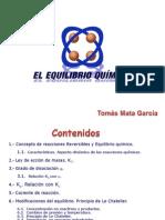 Equibrio_quimico