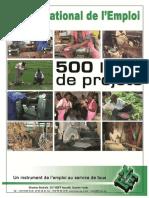 500 idées de projet.pdf
