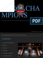 CEUTEC_Concachampions