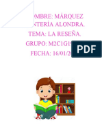 MárquezRentería_Alondra_M2S3AI6