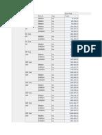 calculo de reserva_MSreserve_practica.xlsx